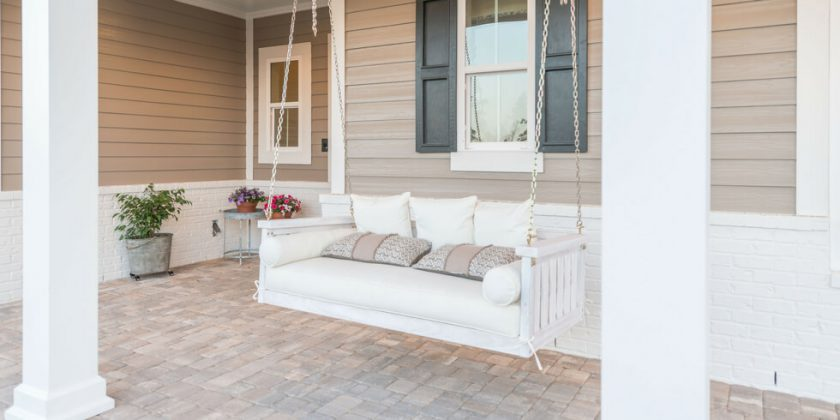 Timeless Home Designs at Shearwater