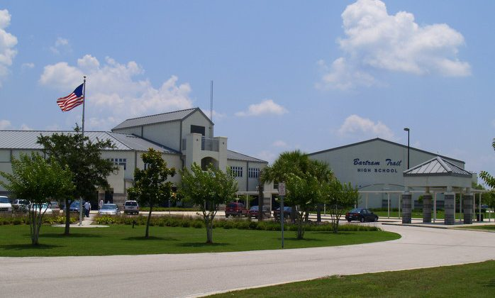 Shearwater, a New Residential Community in St. Johns County Opening in Fall 2015, Announces School Attendance Zones