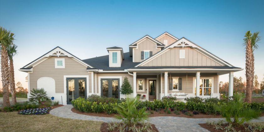 Home Designs and Décor Guide