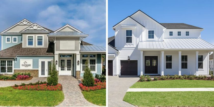 5 Benefits of Living in a Gated Neighborhood