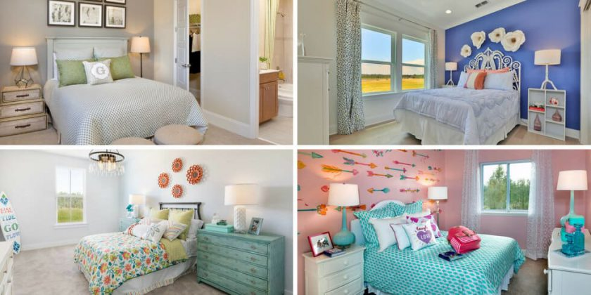 5 Reasons Your Kids Will Love Their Shearwater Home