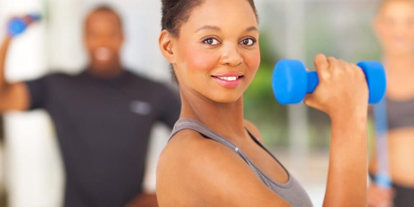 Wellbeats<sup>TM</sup> Brings Flexible Fitness to Shearwater Residents