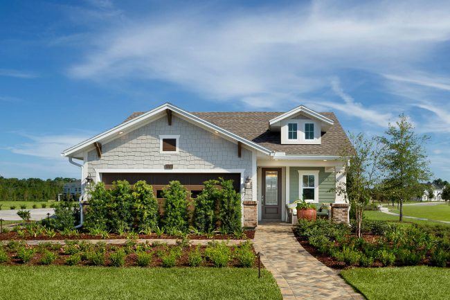 <strong>Lennar</strong> - Timberline