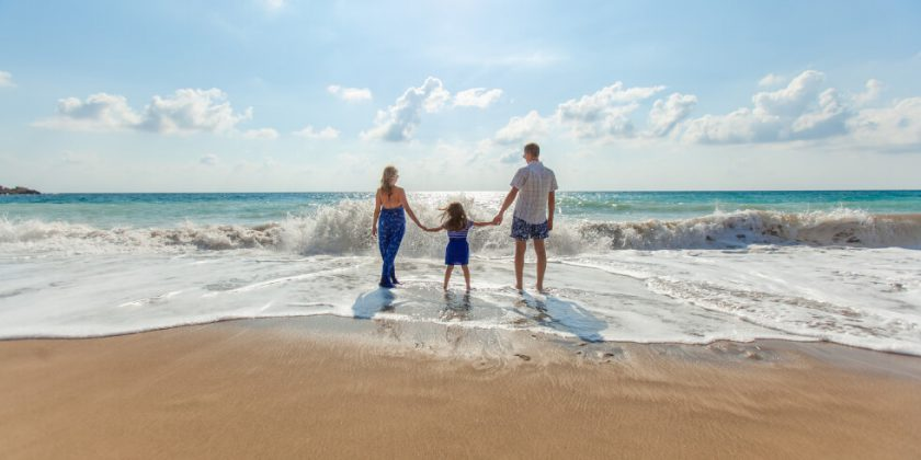 Moving To Florida: What You Need To Know