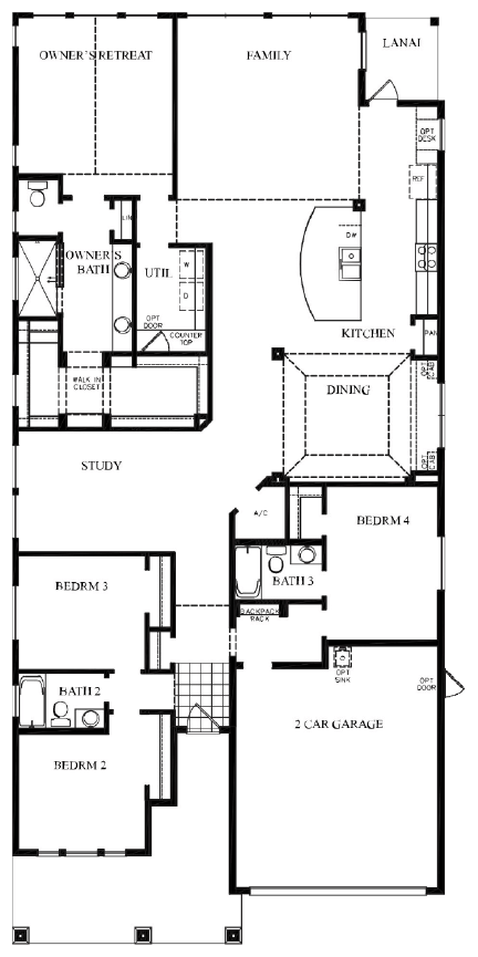 cloverwood-floorplan