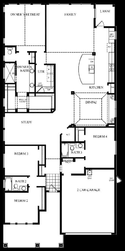 cloverwood-floorplan