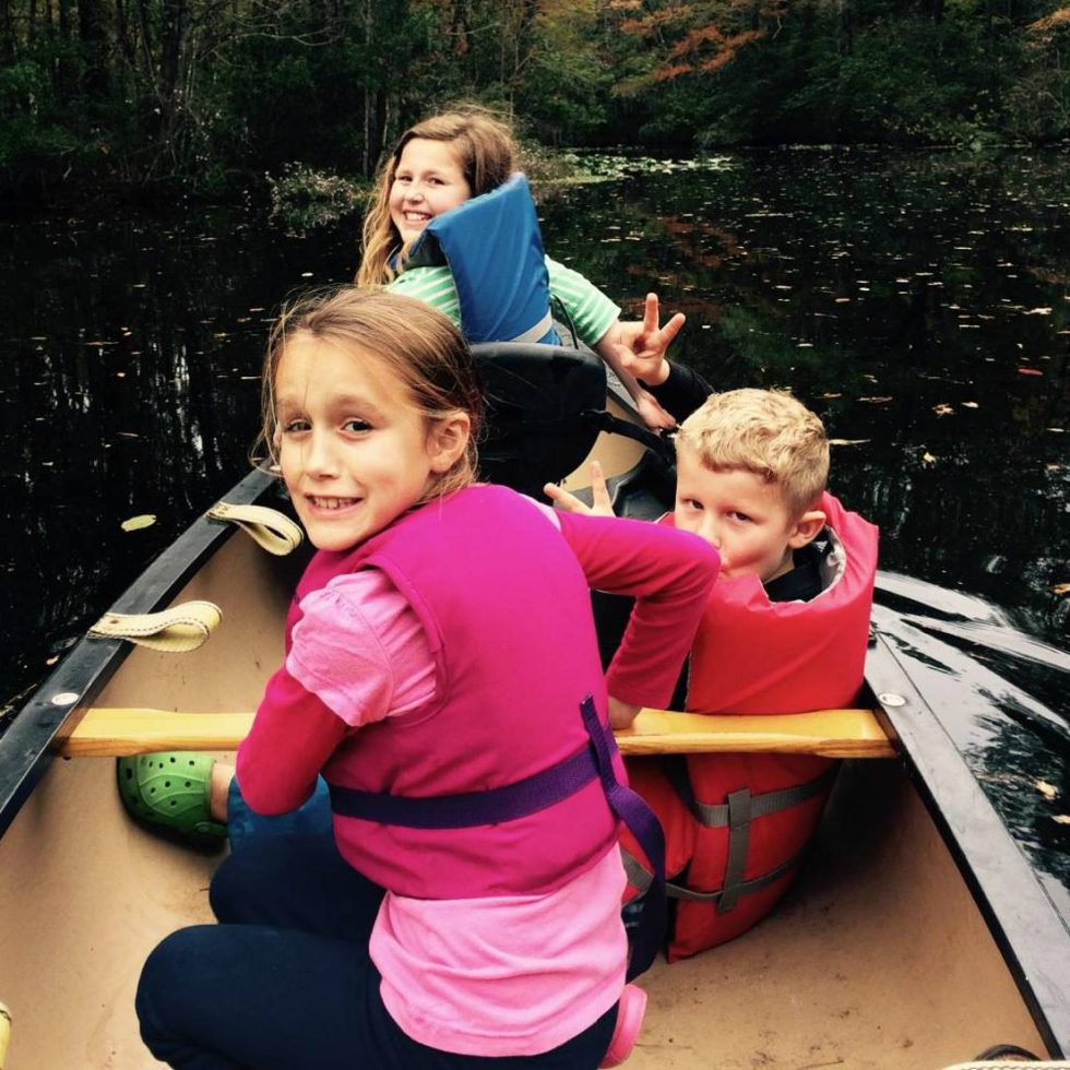 St. Augustine/Jacksonville Recreation: Discover Outdoor Activities Near Shearwater