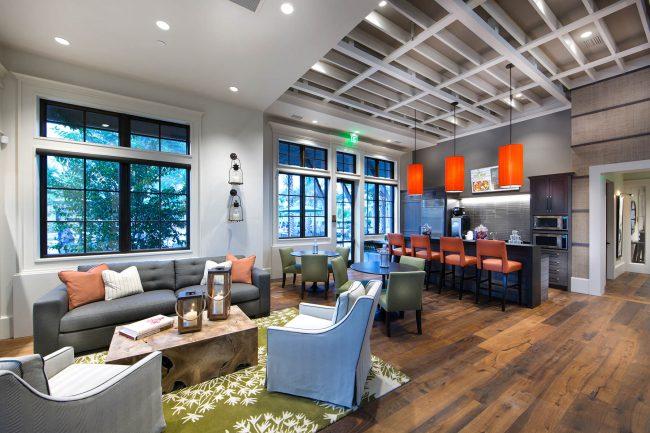 The Hub Café