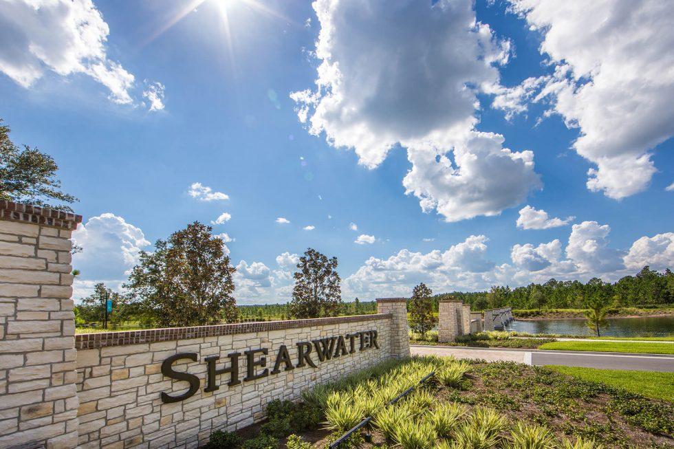 Shearwater Crisis Response
