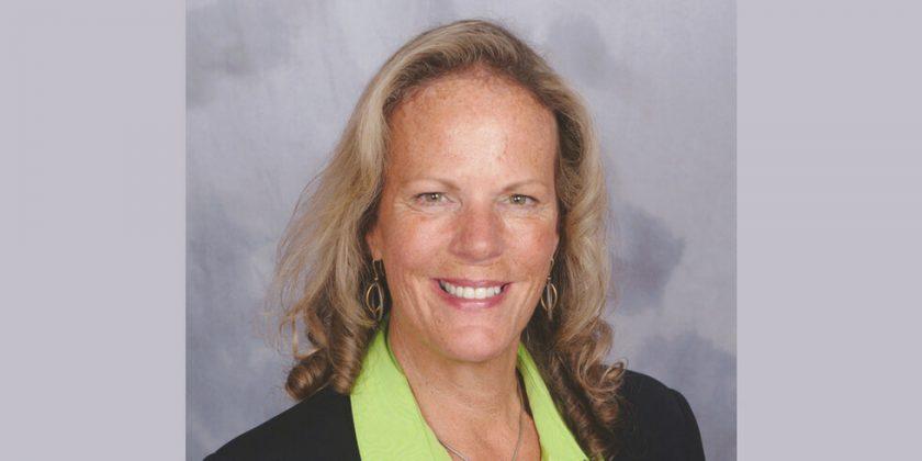 Meet Your Community Ambassador: Julia Shannon