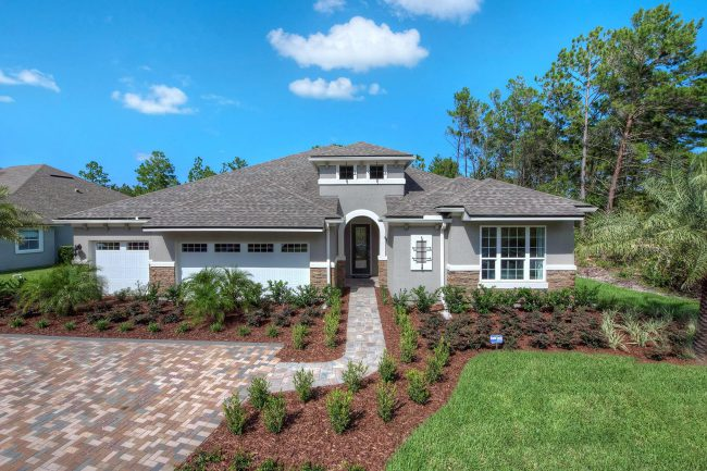 <strong>MasterCraft Builder Group</strong> - The Woodlands