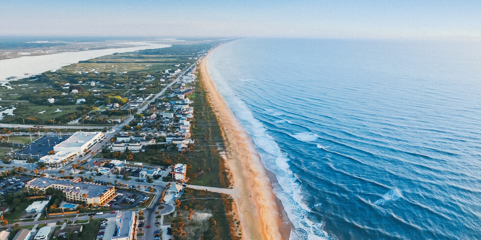 Why the St. Augustine Area Is a Great Place to Call Home