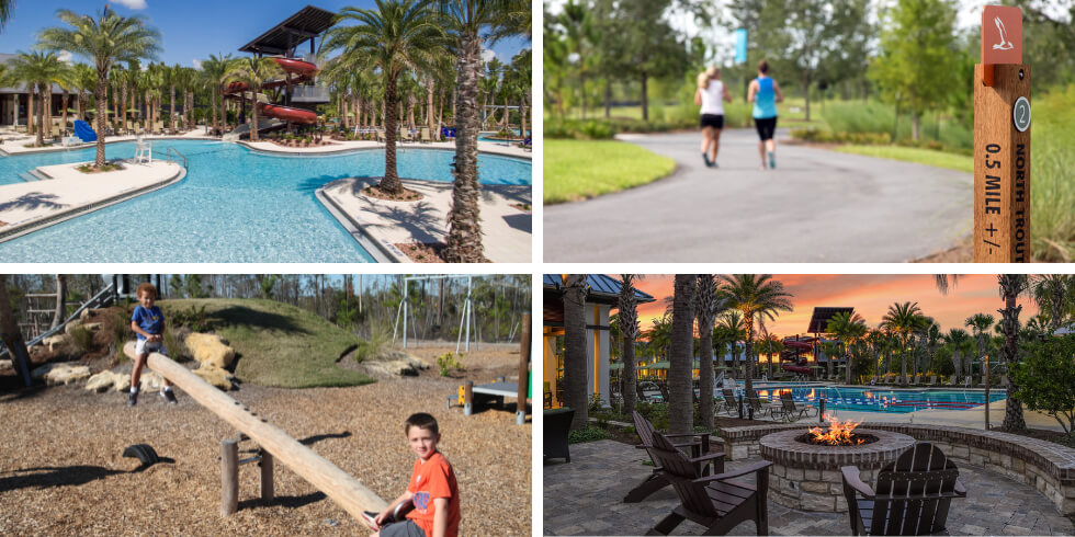 12 Summertime Activities Only at Shearwater